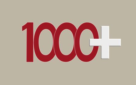 Logo-1000-plus