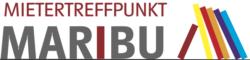 Maribu_Logo