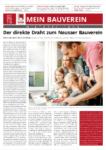Mieterzeitung 02/16