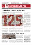Mieterzeitung 01/16