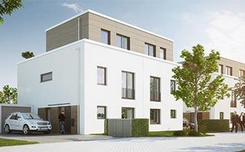 neusserbauverein-kaufen-eigenheim-doppelhaus