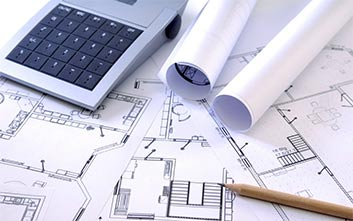 neusserbauvereinkaufenmietenbauenprojektbauplanung