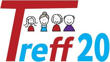 Treff 20