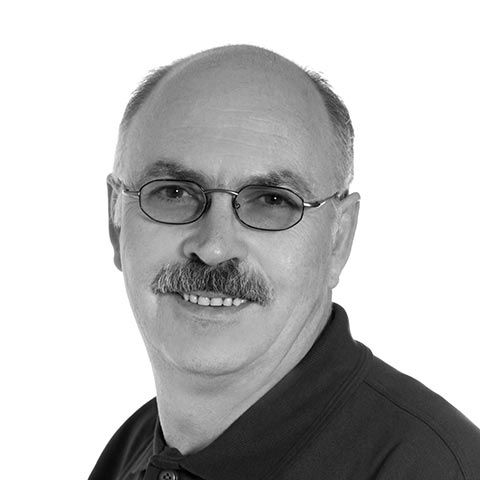 Rolf Beylschmidt