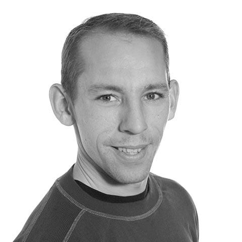 Stephan Bovenschen
