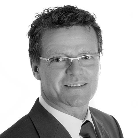 Jörg Conrads