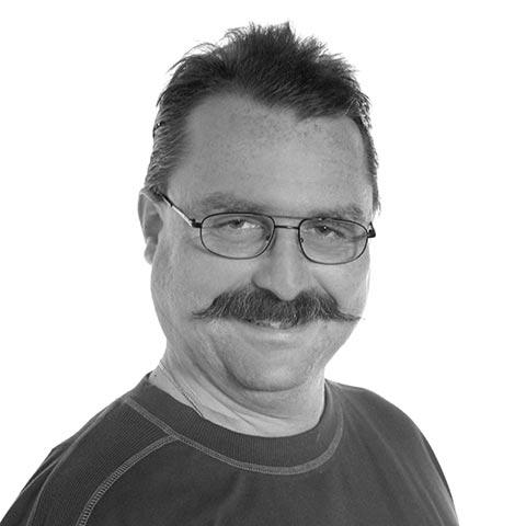 Paul Günter Daners