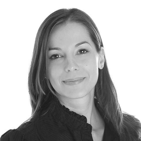 Silvia Duran