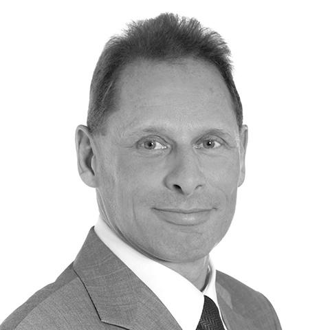 Eric Feuchthofen
