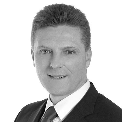 Jürgen Grunst | Prokurist