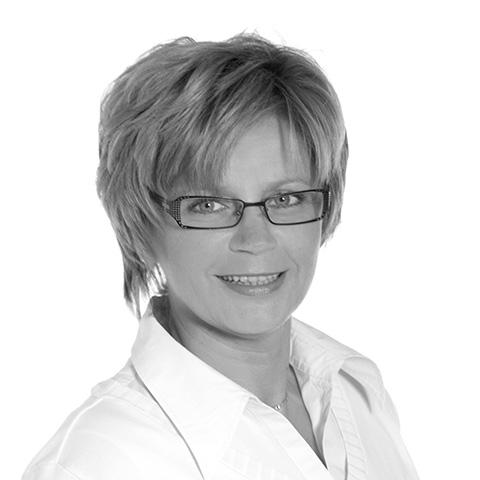 Ulrike Lenardon