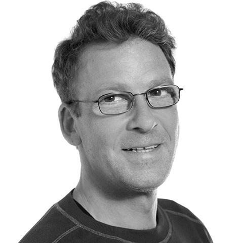 Markus Neukirchen