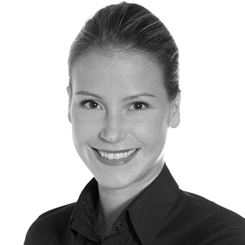 Anne Pfitzer