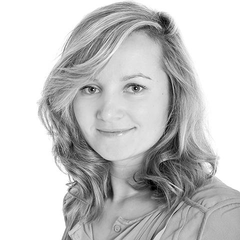 Grazyna Schnöring