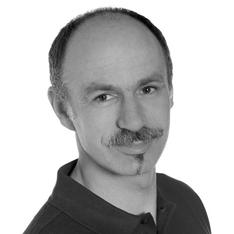 Markus Tappen