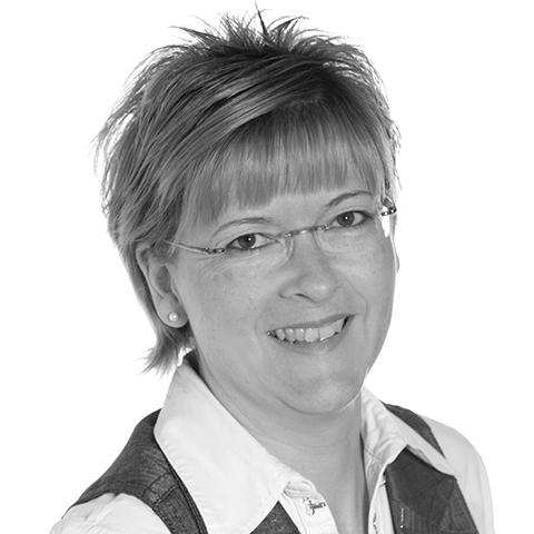 Christiane Thuir