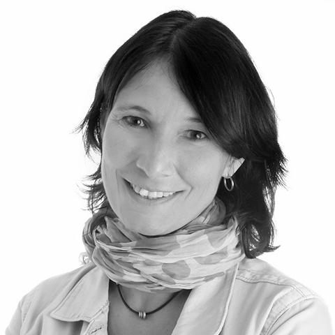 Kirsten Meffert