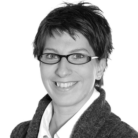 Simone Tillmanns