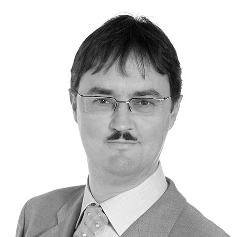 Klaus Todtenhöfer | Hbv.
