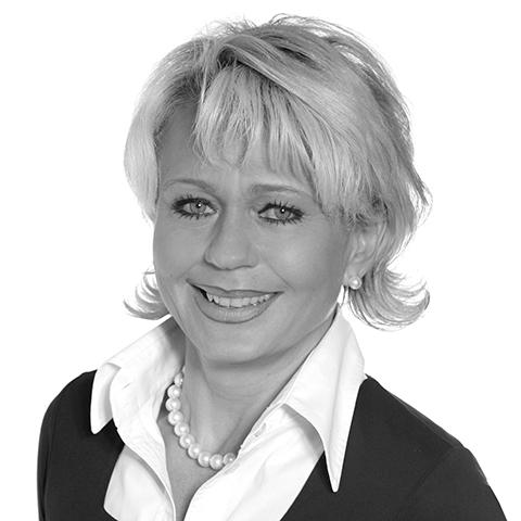 Karin Wellmann