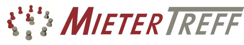 logo-mietertreff-weberstrasse