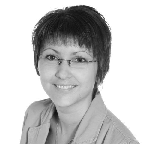 Yvonne Korbel-Rupönus