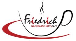 nachbarschaftscafe-friedrich-friedrichstrasse-neuss-logo