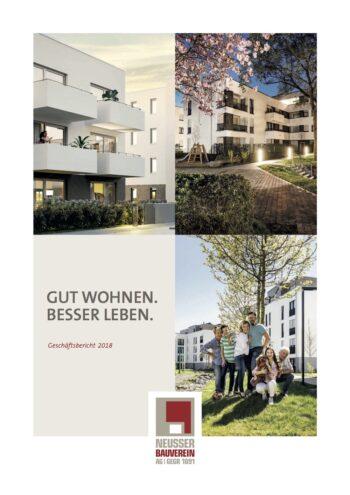 neusserbauverein-geschaeftsbericht-2018-cover