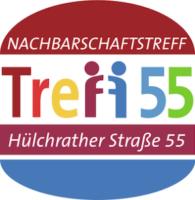 Logo-Nachbarschaftstreff-Hülchrather-Strasse-55-300x300