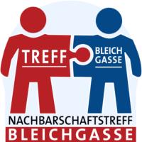 Logo-Treff-Bleichgasse